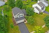 2309 Wesmere Lakes Drive - Photo 4