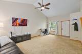 2309 Wesmere Lakes Drive - Photo 8