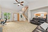 2309 Wesmere Lakes Drive - Photo 9