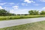 2925 Spinnaker Drive - Photo 34
