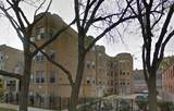 3019 George Street - Photo 1