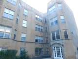 3019 George Street - Photo 2