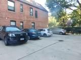 3019 George Street - Photo 15