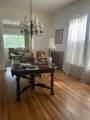 1833 Belle Plaine Avenue - Photo 3