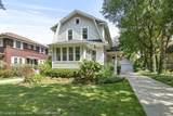685 Highland Avenue - Photo 1