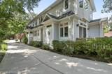 685 Highland Avenue - Photo 34