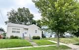 407 Oak Street - Photo 1