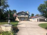 9S566 Clarendon Hills Road - Photo 2
