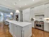 529 Wrightwood Avenue - Photo 14