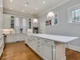 529 Wrightwood Avenue - Photo 15