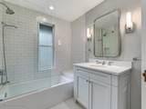 529 Wrightwood Avenue - Photo 22