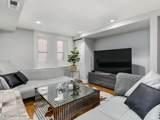 529 Wrightwood Avenue - Photo 25