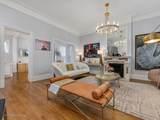 529 Wrightwood Avenue - Photo 6