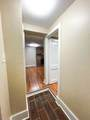 2242 Halsted Street - Photo 2