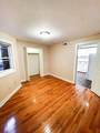 2242 Halsted Street - Photo 11