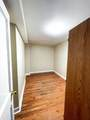 2242 Halsted Street - Photo 12