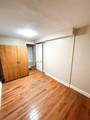2242 Halsted Street - Photo 13