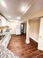 2242 Halsted Street - Photo 14