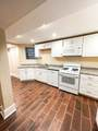 2242 Halsted Street - Photo 16