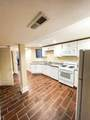 2242 Halsted Street - Photo 17