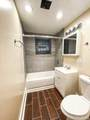 2242 Halsted Street - Photo 18