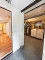 2242 Halsted Street - Photo 19
