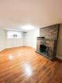 2242 Halsted Street - Photo 3
