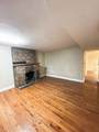 2242 Halsted Street - Photo 4