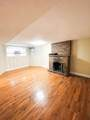 2242 Halsted Street - Photo 5