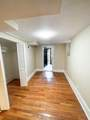 2242 Halsted Street - Photo 6