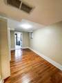 2242 Halsted Street - Photo 7