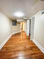 2242 Halsted Street - Photo 8