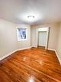 2242 Halsted Street - Photo 10