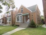 4934 Menard Avenue - Photo 1