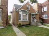 4934 Menard Avenue - Photo 2