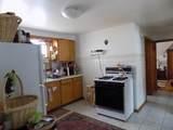 4934 Menard Avenue - Photo 10