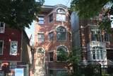 3713 Janssen Avenue - Photo 1