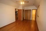 3713 Janssen Avenue - Photo 10