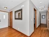 543 Anndon Street - Photo 10