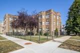 3800 Troy Street - Photo 1