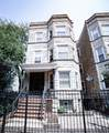 1452 Irving Park Road - Photo 1