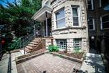 1452 Irving Park Road - Photo 2