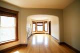 1452 Irving Park Road - Photo 11