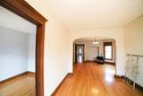 1452 Irving Park Road - Photo 12