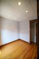1452 Irving Park Road - Photo 13