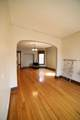 1452 Irving Park Road - Photo 14