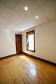 1452 Irving Park Road - Photo 15