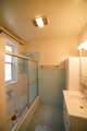 1452 Irving Park Road - Photo 16