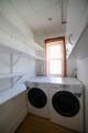 1452 Irving Park Road - Photo 17