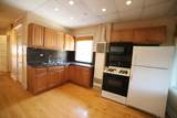 1452 Irving Park Road - Photo 18
